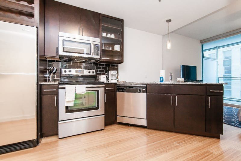 3 Reasons You Need a Flexible Chicago Corporate Housing Provider
