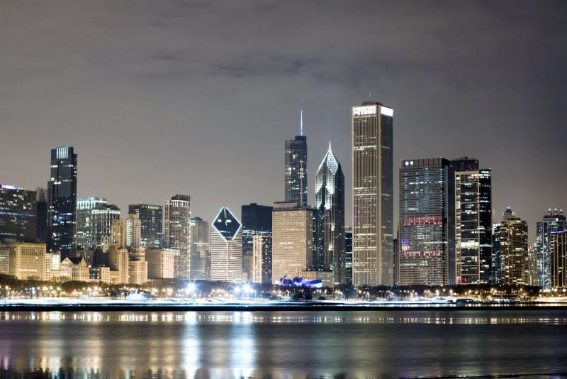 Travel Tips for Chicago: 5 Windy City Hacks