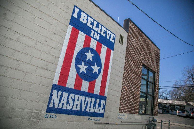 Pinnacle Furnished Suites Announces Expansion into Nashville, TN