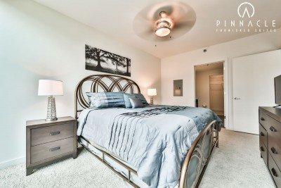 EnV Chicago 1 Bedroom 09-3