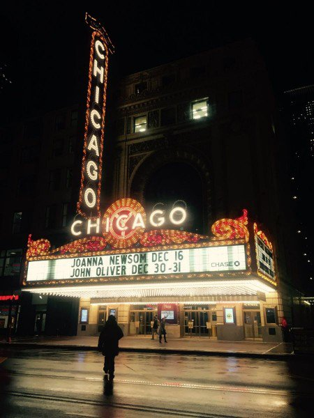 Top 6 Things To Do During your Chicago Visit This Spring
