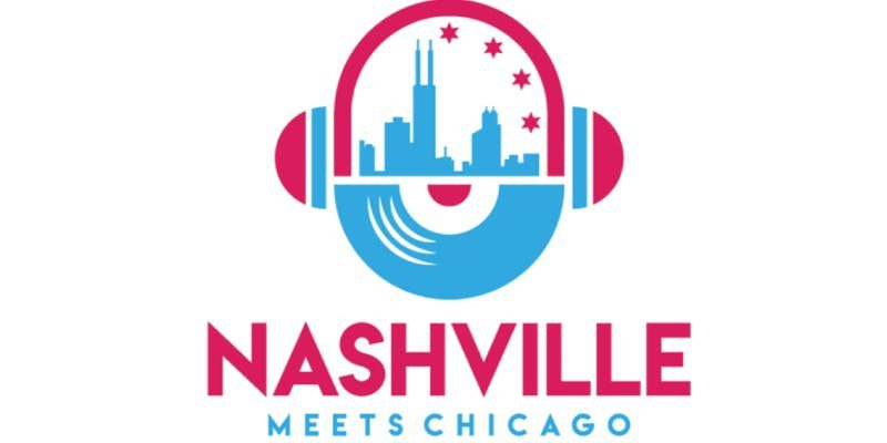 Nashville Meets Chicago, Presented by Pinnacle Furnished Suites and Whiskey Jam, Returns to Chicago on August 24th, 2019